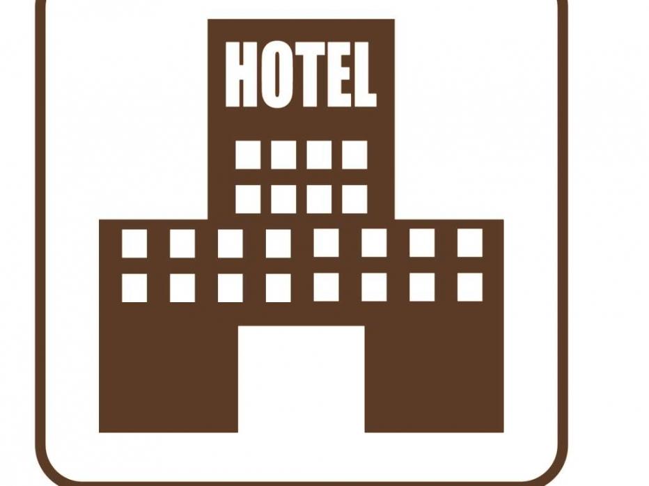 ホテル25